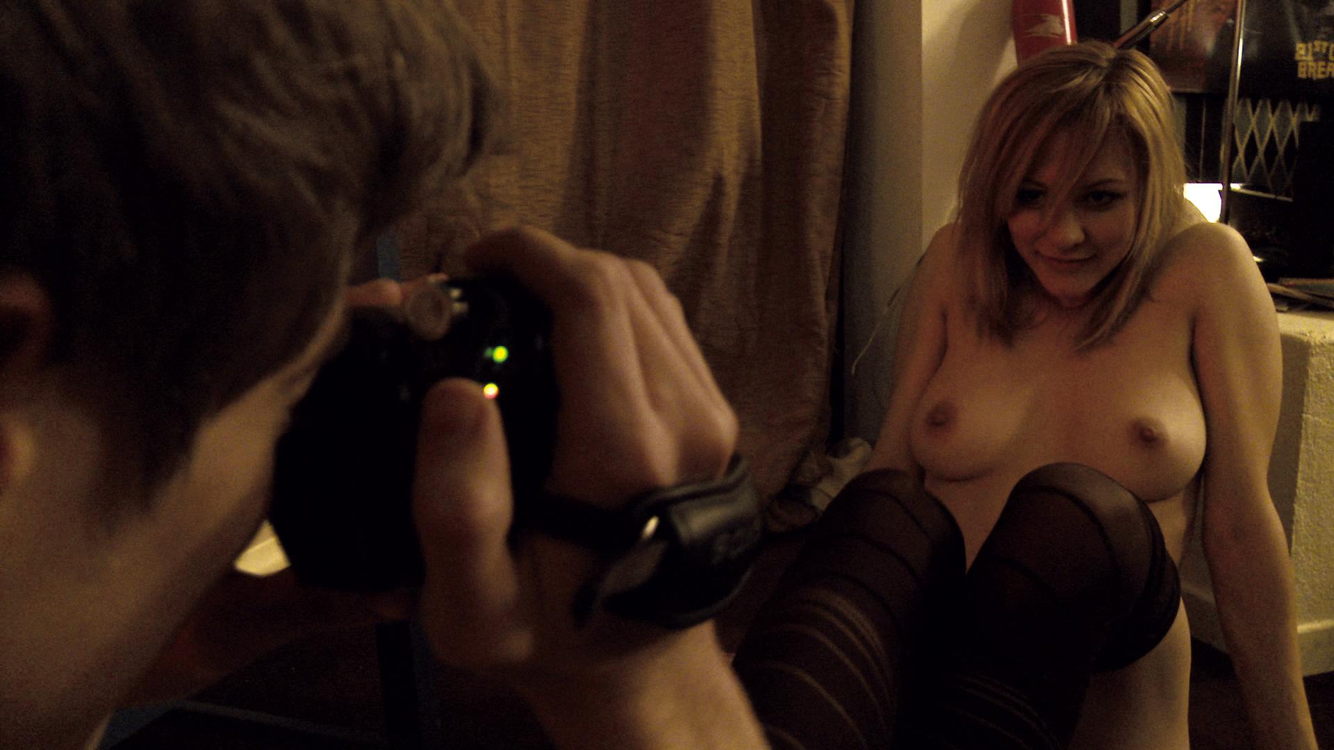 Французькі секс фільми 17 фотография