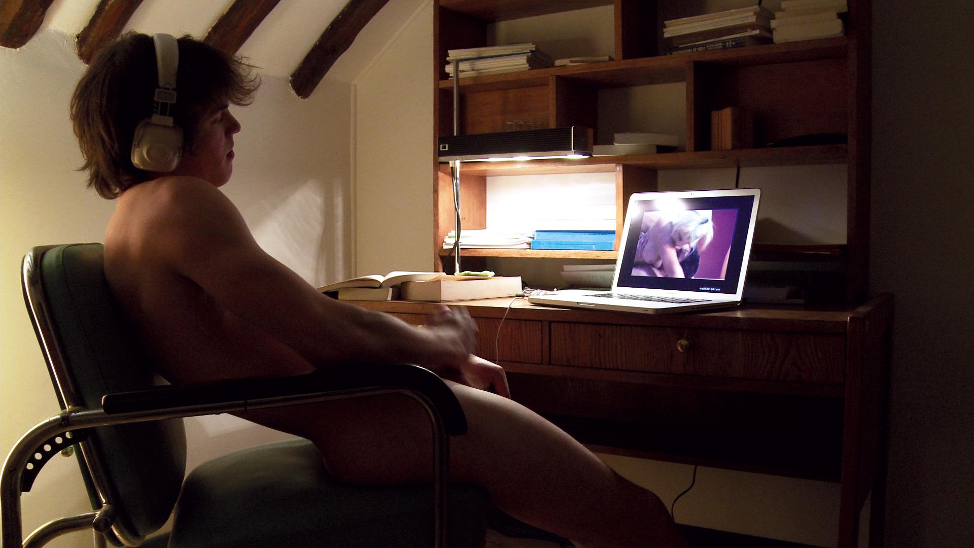 Секс с француженками бесплатно без регистрации 12 фотография