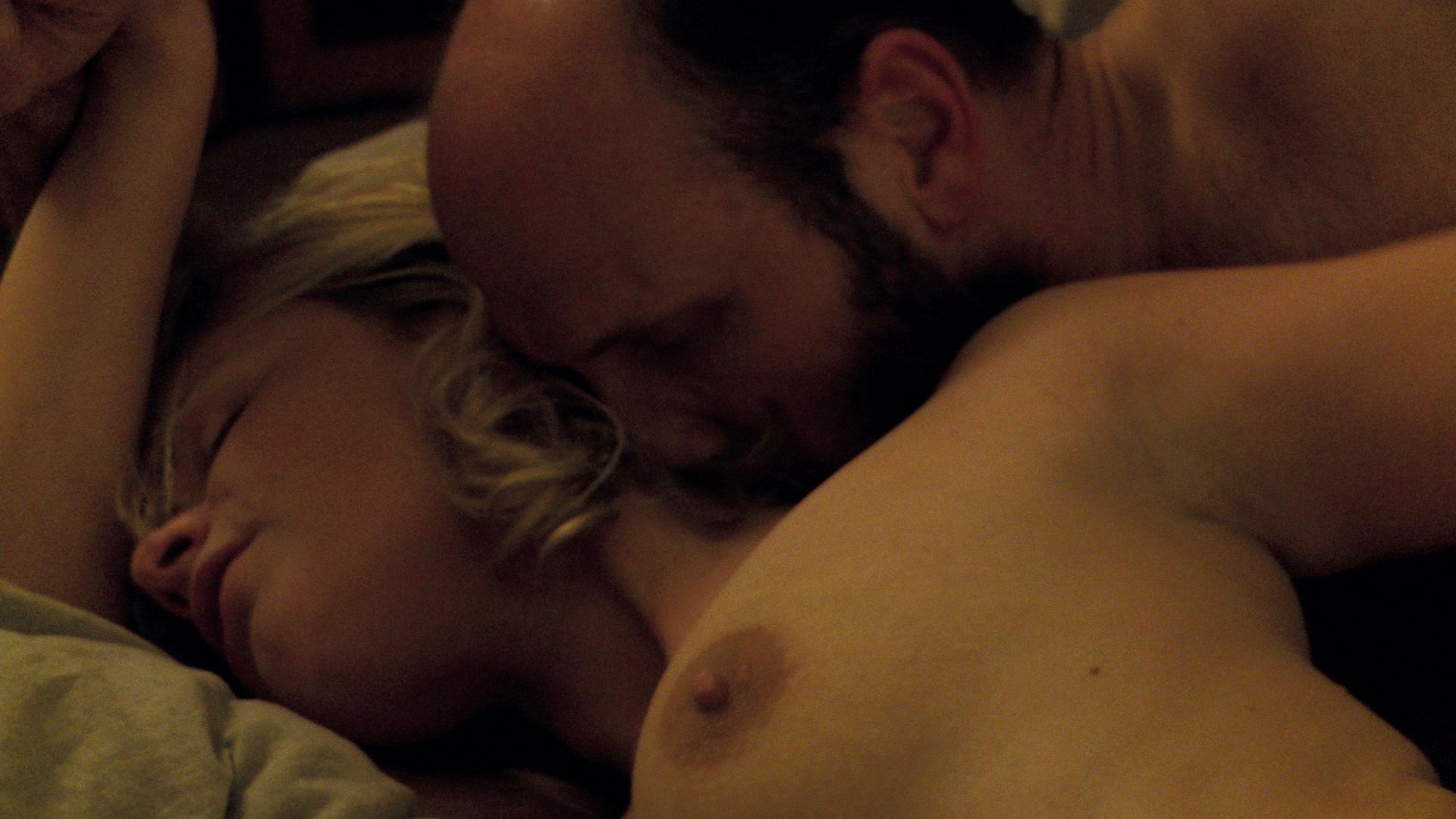 Кино эротика франция канада фильм порно онлайн