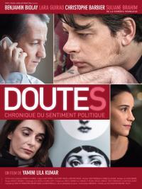 Doutes